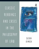 Classic Readings and Cases in the Philosophy of Law (eBook, ePUB)