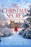 The Christmas Secret (eBook, ePUB)