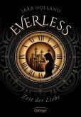 Zeit der Liebe / Everless Bd.1