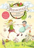 Großer Geschichtenzauber / Die Feenschule Bd.1+2