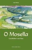 O Mosella