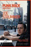 Punk Rock Warlord: the Life and Work of Joe Strummer (eBook, PDF)