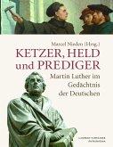Ketzer, Held und Prediger (eBook, ePUB)
