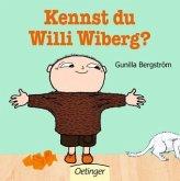 Kennst du Willi Wiberg?