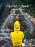 Tópicos Selectos de Logoterapia (eBook, PDF)