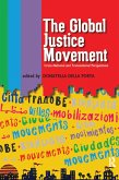 Global Justice Movement (eBook, PDF)