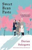Sweet Bean Paste (eBook, ePUB)