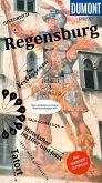 DuMont direkt Reiseführer Regensburg (eBook, PDF)