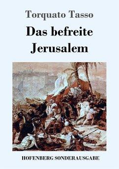 Das befreite Jerusalem