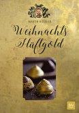 Weihnachts-Hüftgold (eBook, ePUB)