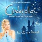Cinderella - Das märchenhafte Popmusical