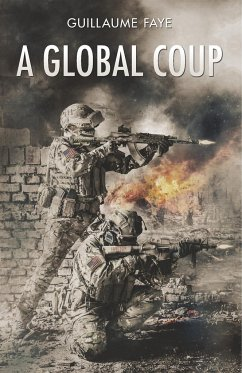 A Global Coup - Faye, Guillaume