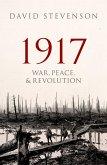 1917 (eBook, ePUB)