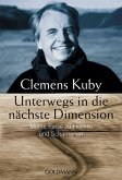 Unterwegs in die nächste Dimension (eBook, ePUB)