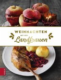 Weihnachten mit den Landfrauen (eBook, ePUB)