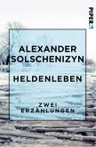 Heldenleben (eBook, ePUB)