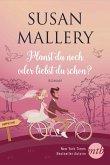 Planst du noch oder liebst du schon? / Happily Inc Bd.1 (eBook, ePUB)