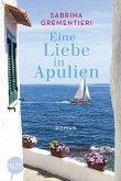 Eine Liebe in Apulien (eBook, ePUB)