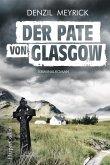 Der Pate von Glasgow / DCI Jim Daley Bd.2 (eBook, ePUB)
