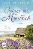 Cottage mit Meerblick (eBook, ePUB)