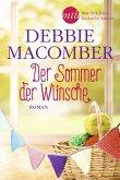 Der Sommer der Wünsche (eBook, ePUB)