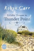 Erfüllte Träume in Thunder Point / Thunder Point Bd.9 (eBook, ePUB)
