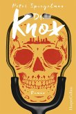 Dr. Knox (eBook, ePUB)