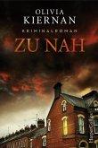 Zu nah / Frankie Sheehan Bd.1 (eBook, ePUB)