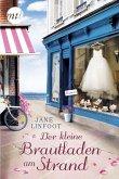 Der kleine Brautladen am Strand / Brautladen Bd.1 (eBook, ePUB)