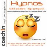 Hypnos (MP3-Download)