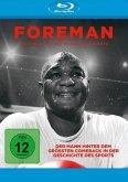 Foreman - Die unglaubliche wahre Geschichte OmU