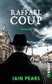 Der Raffael-Coup / Flavia Di Stefano Bd.1