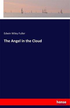 The Angel in the Cloud