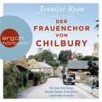 Der Frauenchor von Chilbury (Autorisierte Lesefassung) (MP3-Download)