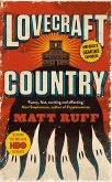 Lovecraft Country. TV Tie-Im