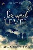 Second Level (eBook, ePUB)