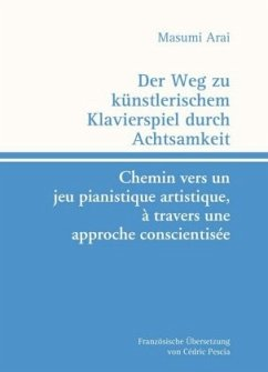 Der Weg zu künstlerischem Klavierspiel durch Ac...