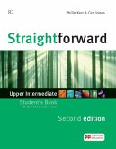 Straightforward Second Edition