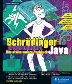 Schrödinger programmiert Java (eBook, PDF)
