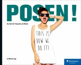 POSEN! (eBook, PDF)