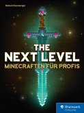 The Next Level (eBook, PDF)