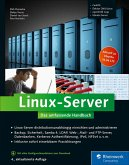 Linux-Server (eBook, PDF)