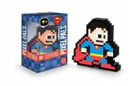 Pixel Pals: DC - Superman