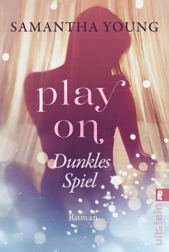 Dunkles Spiel / play on Bd.1 - Young, Samantha