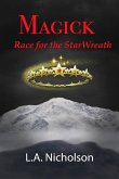 MAGICK Race for the StarWreath