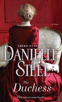The Duchess - Steel, Danielle