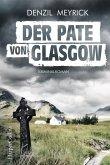 Der Pate von Glasgow / DCI Jim Daley Bd.2