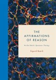 The Affirmations of Reason