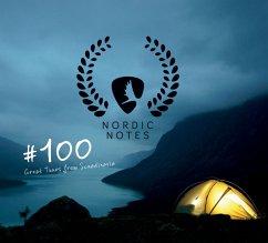 Nordic Notes 100 - Diverse