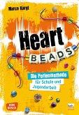 Heartbeads (eBook, ePUB)